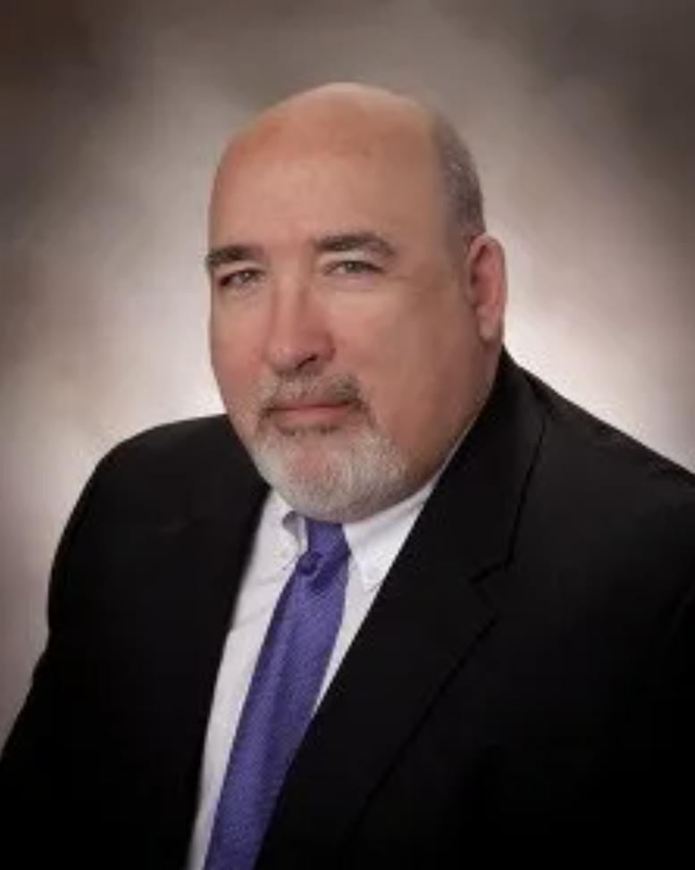Darrell C. Dethlefs
