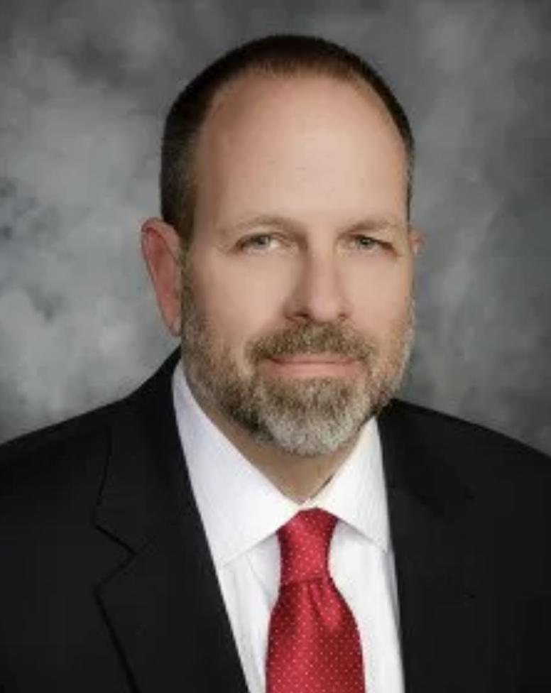 Michael J. Pykosh